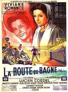 Speed up itunes movie downloads ipad La route du bagne by