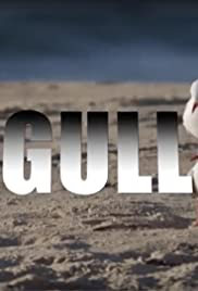 Gull (2012) - IMDb