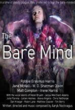 The Bare Mind