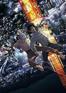 Inuyashiki Last Hero download movies