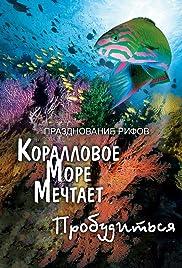 Coral Sea Dreaming: Awaken Poster