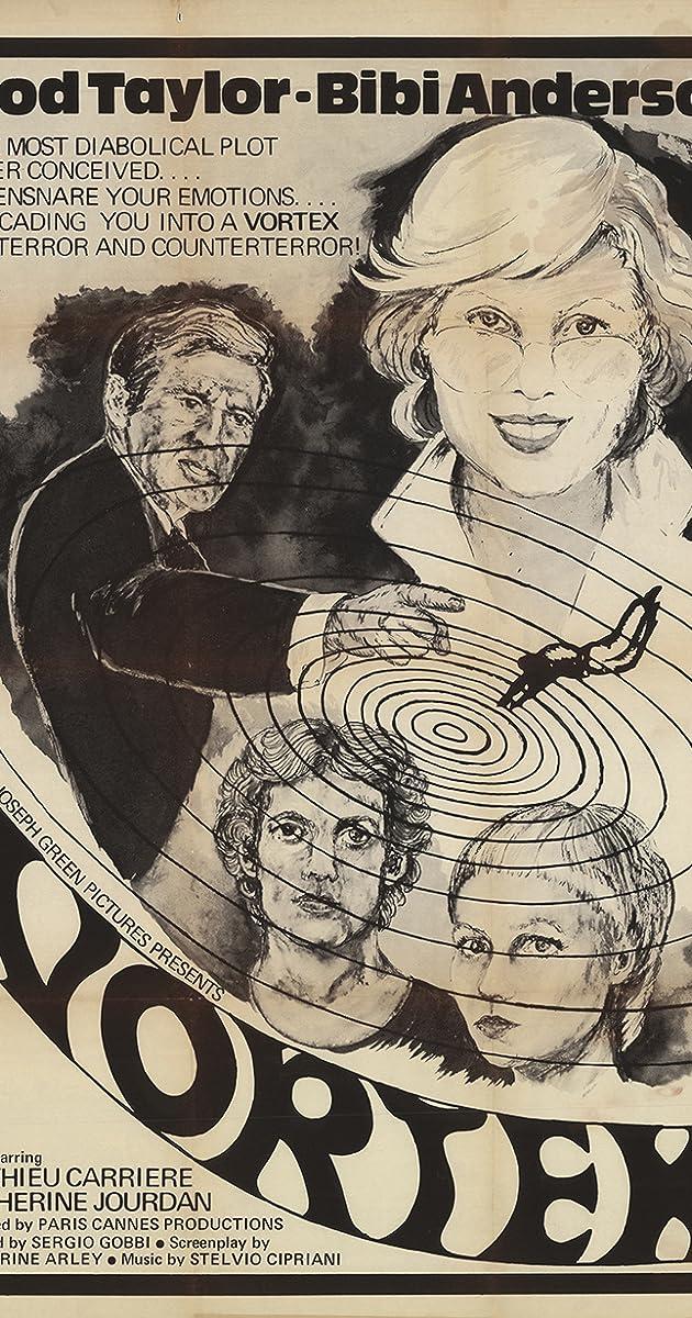 vortex 1976 imdb