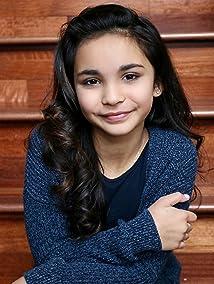 Jenna Qureshi
