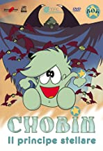 Hoshi no ko Chobin
