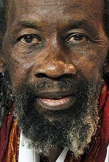 Sotigui Kouyaté Picture