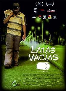 Latas Vacías (2014)
