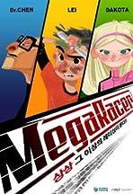 The Megaracer