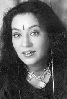 Priya Tendulkar Picture