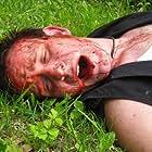 Jason Paul Collum in Incest Death Squad 2 (2010)