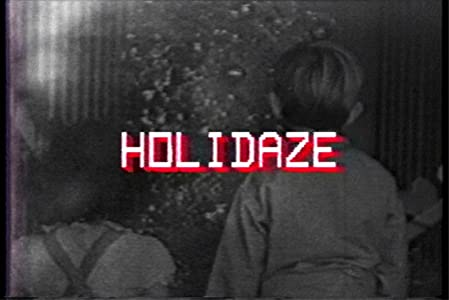 Top free movie websites no download Holidaze USA [pixels]
