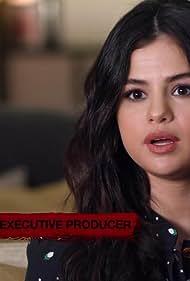 Selena Gomez in Beyond the Reasons Season 1 (2017)