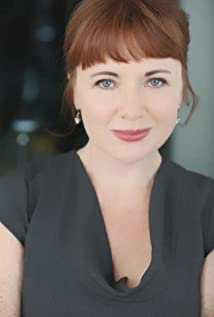 Aileen Quinn Picture