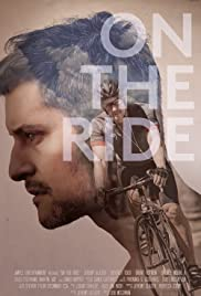 On the Ride Poster
