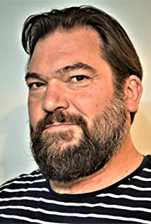 Rory Wilton Picture