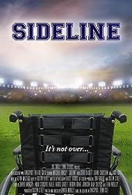 Sideline (2017)