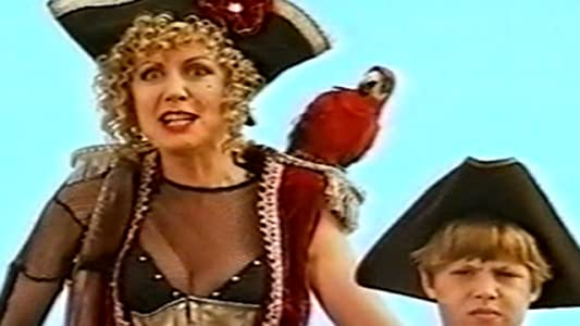 Movies 4 psp free download Treasure Island by Ken Russell [640x360]