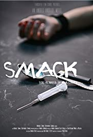 Smack Poster
