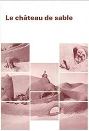 Le château de sable(1977) Poster - Movie Forum, Cast, Reviews