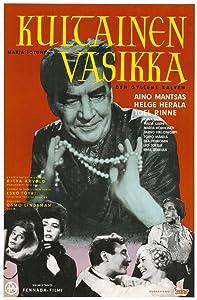 Downloadable mpeg movies Kultainen vasikka [480p]