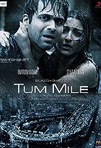 Primary image for Tum Mile