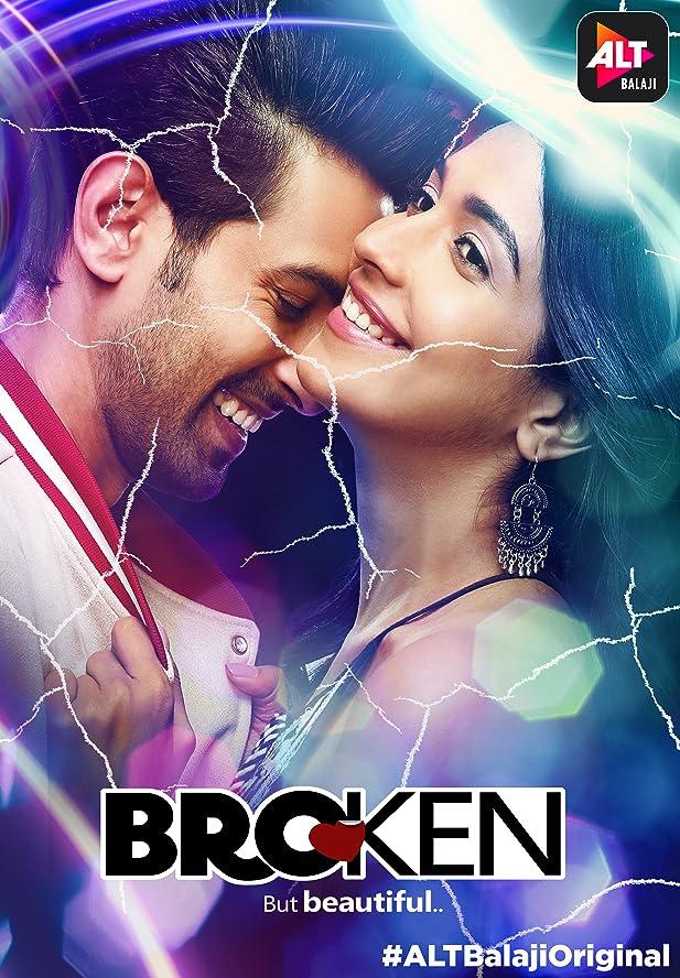 Broken But Beautiful (2019) Season 2 (AltBalaji)