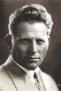 Fred Kohler Picture