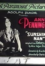 Sunshine Nan