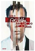 Com a Palavra, Arnaldo Antunes