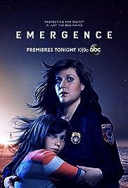 Emergence Dublado Online