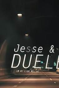 Jesse & Joy: Dueles (2016)