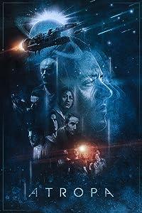 Psp free downloadable movies rick lee never dies [mkv] [1280x1024.