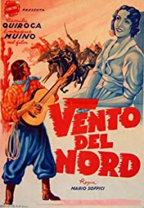 The movie downloads site Viento norte Argentina [XviD]