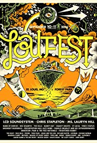 Primary photo for Loufest