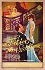 Die Töchter ihrer Exzellenz (1934) Poster