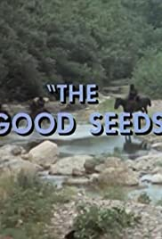 The Good Seeds Poster