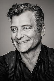 Jesper Møller Picture