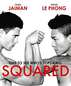 Squared full movie download mp4