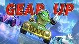 Team Sonic Racing (VG)