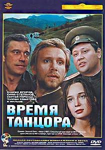 Watch all the movies Vremya tantsora by Vladimir Bortko [Mkv]