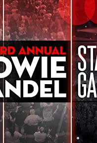 Primary photo for The 3rd Annual Howie Mandel Stand-Up Gala