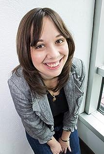 Corinne Sudberg Picture