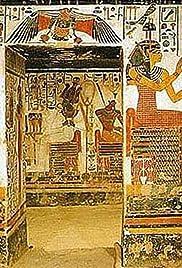 Antony & Cleopatra: Battle at Actium Poster