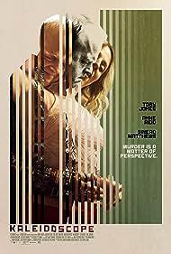 Toby Jones, Anne Reid, and Sinead Matthews in Kaleidoscope (2016)