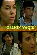 Osmon yaqin