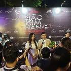 Bac Kim Thang (2019)