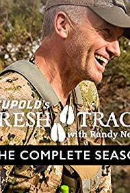 Fresh Tracks with Randy Newberg (2013)