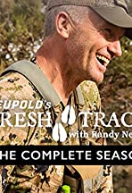 Fresh Tracks with Randy Newberg