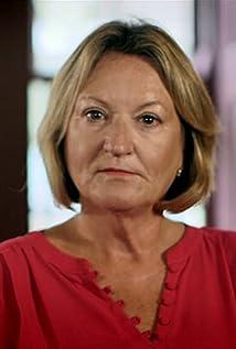 Sue Hill Picture