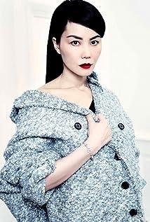 Faye Wong Picture