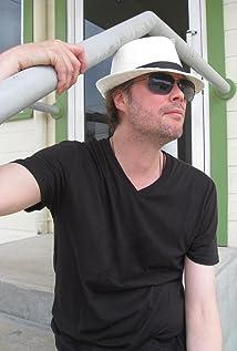 James Mark Stewart Picture